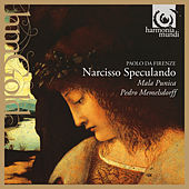 Paolo da Firenze: Narcisso Speculando by Various Artists