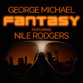 Fantasy by George Michael