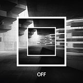 Acid Space - Single by Andre Crom