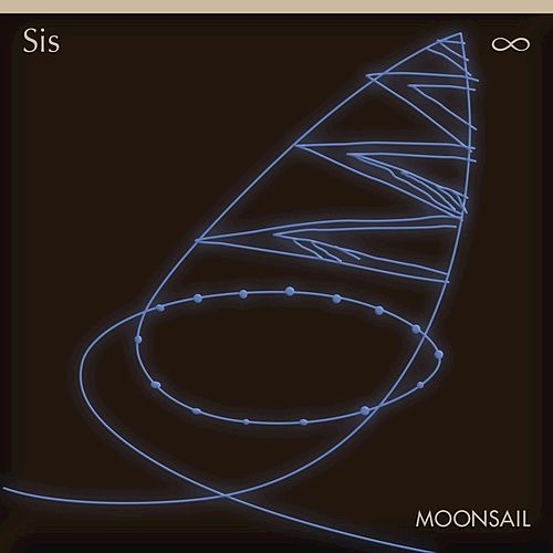 Moonsail by SiS