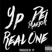 Real One (feat. Dei Maejor) by Yp