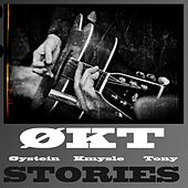 Stories by Økt