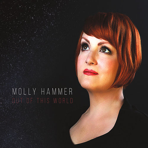 Out of This World by Molly Hammer