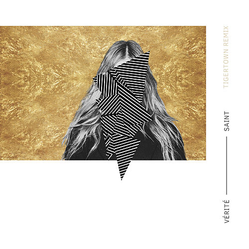 Saint (Tigertown Remix) by Vérité