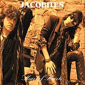 Heart Of Hearts: The Spanish Album by Jacobites