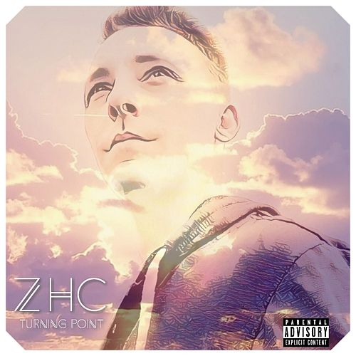 Turning Point by Zhc