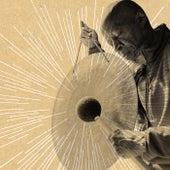 Sun Gong (Gong Sun Edit by Benjamin Tierney) by Laraaji