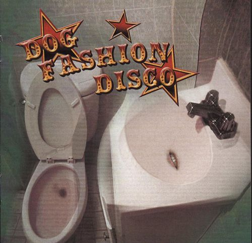 Play & Download Committed To A Bright Future by Dog Fashion Disco | Napster