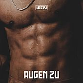 Augen zu by Le Fly
