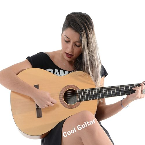 Cool Guitar de Instrumental