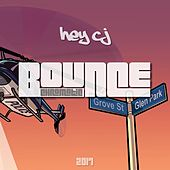 Bounce by Chromatic