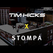 Stompa by Tim Hicks