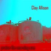 Praise the Morning Sun by Clay Allison