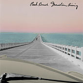 Meridian Rising by Paul Burch