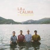 La Calma by Hermano