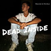 Dead Inside by Rose (FR)