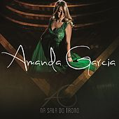 Na Sala do Trono by Amanda Garcia