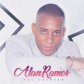 Fui Chamado by Alan Ramos