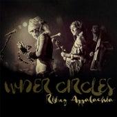 Wider Circles (Live) von Rising Appalachia