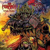 Go Forth... Slaughter von Monarch