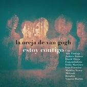 Estoy Contigo by La Oreja De Van Gogh