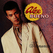 Play & Download Ternuras by Alex Bueno | Napster