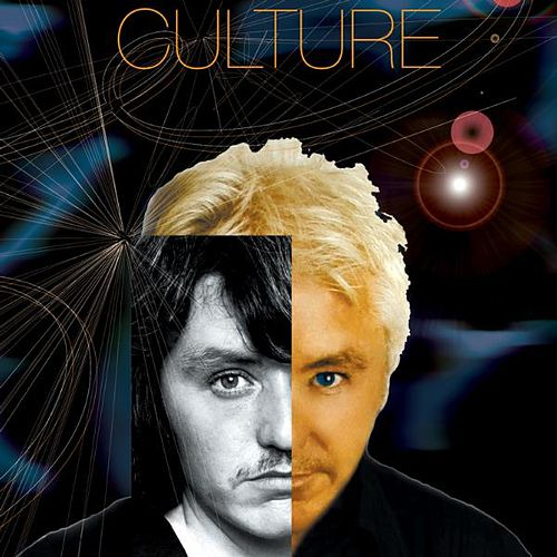 Play & Download Culture by Cerrone | Napster