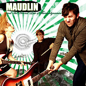 Play & Download Maudlin, and the Second Law of Thermodynamics by Maudlin | Napster