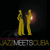 Play & Download Jazz Meets Cuba by Klazz Brothers/Cuba Percussion | Napster
