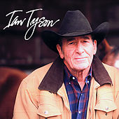 You Should Have Known by Ian Tyson