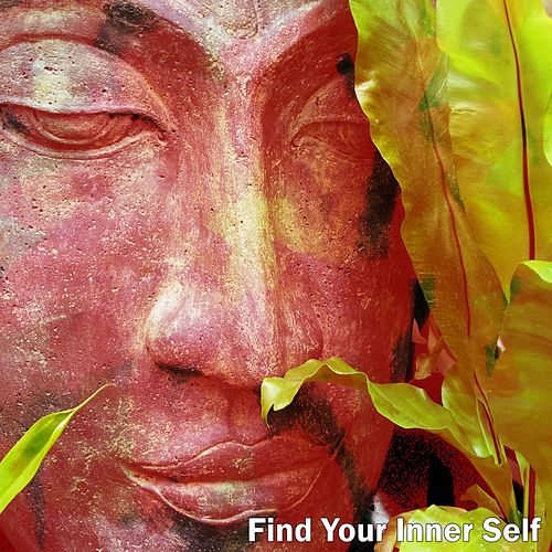 Find Your Inner Self by Asian Traditional Music