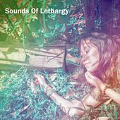 Sounds Of Lethargy by Nature Sounds Nature Music