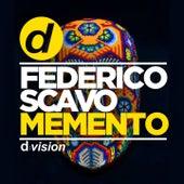 Memento (Edit) by Federico Scavo
