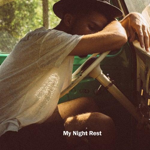 My Night Rest de Relajacion Del Mar
