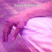 Tracks Of Harmony by Yoga Music