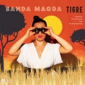 Tigre by Banda Magda