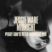 Midnight (Peggy Gou's After Midnight Mix) by Jessie Ware