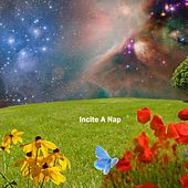 Incite A Nap by Bedtime Baby