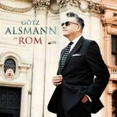 In Rom von Götz Alsmann