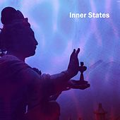 Inner States by Sounds of Nature Relaxation