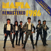 1986 (Remastered) by La Mafia