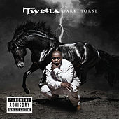 The Dark Horse by Twista