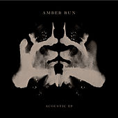 Acoustic EP by Amber Run