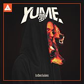 Indecision - Single by Yume