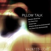 Pillow Talk - Single by Haunted Echo