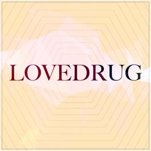 All In by Lovedrug