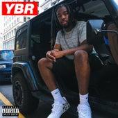 Y.B.R. by Iamsu!