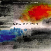 New by Two by Joel Frahm