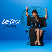 Us 4ever by Ledisi