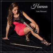Havana by Amy Serrano